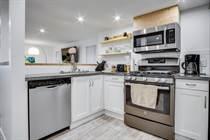 Homes for Sale in Sunnyside, Surrey, British Columbia $1,225,000