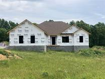 Homes for Sale in Crossville, Tennessee $499,950
