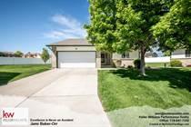 Homes for Sale in Regency/Meadows, Pueblo, Colorado $236,900