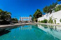 Homes for Sale in Casa Mexicana, Cabo San Lucas, Baja California Sur $268,000