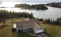 Homes for Sale in New Brunswick, Lamberts Cove, New Brunswick $419,000