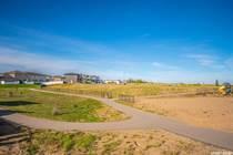 Lots and Land for Sale in Pilot Butte, Saskatchewan $133,900