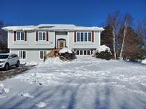 Homes for Sale in Stratford, Prince Edward Island $459,000