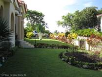 Homes for Sale in Sosua, Puerto Plata $599,000