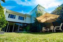Condos for Sale in San Rafael, Heredia $185,000