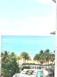 Homes for Rent/Lease in Cond. Playa Serena, Carolina, Puerto Rico $2,500 monthly