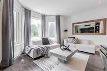Homes for Sale in Princess Gardens, Toronto, Ontario $1,999,999