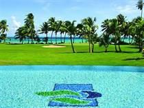 Condos for Sale in Ocean Sixteen, Rio Grande, Puerto Rico, Puerto Rico $850,000