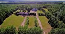 Farms and Acreages for Sale in Ponoka County, Ponoka, Alberta $679,000