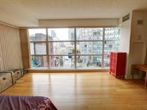 Homes for Sale in Bay/St. Joseph, Toronto, Ontario $555,000