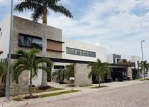Homes for Sale in Cumbres, Cancun, Quintana Roo $21,900,000