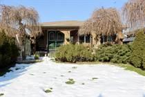 Homes Sold in Stoney Creek, Hamilton, Ontario $749,000