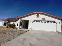 Homes for Rent/Lease in Lake Havasu City, Arizona $1,800 monthly