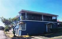 Homes for Sale in Grecia, Alajuela $165,000