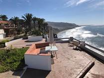 Homes for Sale in Plaza Del Mar, Playas de Rosarito, Baja California $115,000