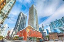 Condos for Sale in King/John, Toronto, Ontario $1,100,000