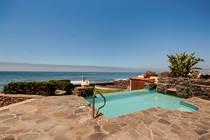 Homes for Sale in Mision Viejo, Playas de Rosarito, Baja California $649,000