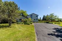 Homes for Sale in Wellington County, Eden Mills, Ontario $1,289,000
