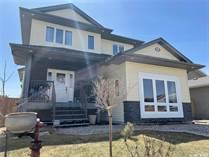 Homes for Sale in Warman, Saskatchewan $349,900