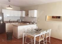 Condos for Sale in White Sands, Bavaro, La Altagracia $95,000