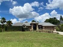 Homes for Sale in Panther Ridge, Bradenton, Florida $674,900