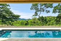 Homes for Sale in Playa Flamingo, Guanacaste $695,000