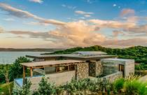 Homes for Sale in Papagayo, Guanacaste $1,450,000