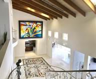 Homes for Sale in Palmas del Mar, Humacao, Puerto Rico $2,500,000
