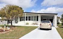 Homes for Sale in Brookridge, Brooksville, Florida $134,000