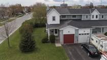 Homes Sold in Waterloo Village, Kingston, Ontario $369,900