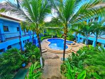 Homes for Sale in Playas Del Coco, Guanacaste $44,000
