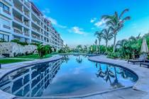 Condos for Sale in Alegranza, SAN JOSE DEL CABO BCS, Baja California Sur $899,000