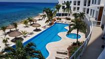 Condos for Sale in North Hotel zone, Cozumel, Quintana Roo $600,000