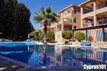 Homes for Sale in Kato Paphos, Paphos, Paphos €115,000