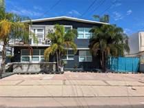 Homes for Sale in Puerto Rico, Ocean Park, Puerto Rico $925,000