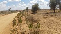 Lots and Land for Sale in Kajiado KES28,000,000
