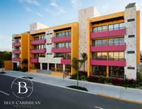 Homes for Sale in Downtown Playa del Carmen, Playa del Carmen, Quintana Roo $300,000