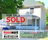 Homes Sold in Wallaceburg, Ontario $149,900