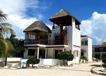 Homes for Sale in Telchac Puerto, Yucatan $279,000