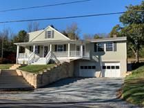 Homes Sold in Mahoning Township, Pennsylvania $224,900