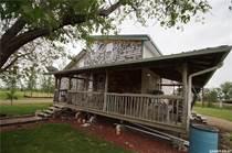 Homes for Sale in Rosthern, Saskatchewan $299,000