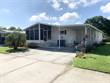 Homes for Sale in Ariana Village, Lakeland, Florida $34,900