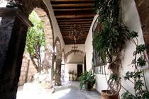 Homes for Sale in Centro, San Miguel de Allende, Guanajuato $972,300