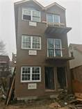 Multifamily Dwellings for Sale in Edenwald, Bronx, New York $839,000