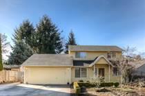 Homes for Sale in Southeast Salem, Salem, Oregon $325,000