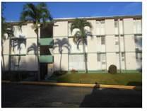 Condos for Sale in Altamesa San Juan, San Juan, Puerto Rico $46,998