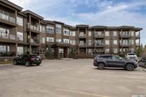 Condos for Sale in Saskatoon, Saskatchewan $274,900