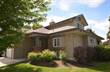 Homes Sold in Rutland North, Kelowna, British Columbia $475,000