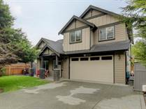 Homes Sold in Happy Valley, British Columbia $699,900