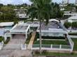 Homes for Sale in  TORRIMAR, Guaynabo, Puerto Rico $425,000